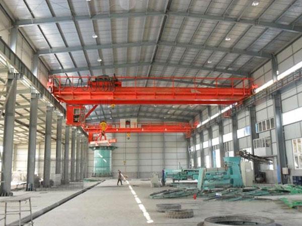 水泥管生产设备