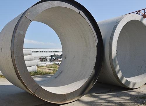 排水管闭水试验不合格的防治措施