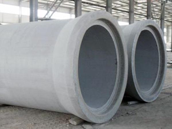 工程排水管