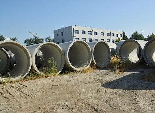 排水管厂家